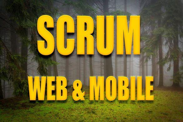 scrum-web-mobile.jpg