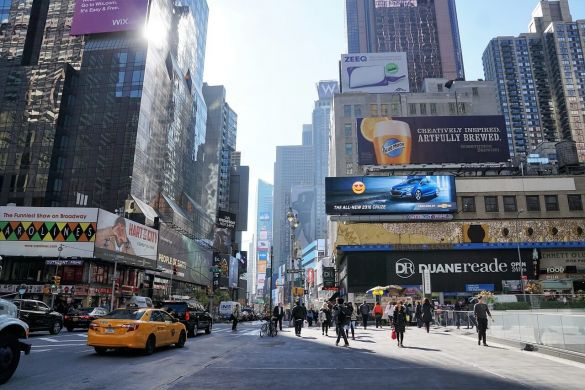 new-york-1930656_1280.jpg