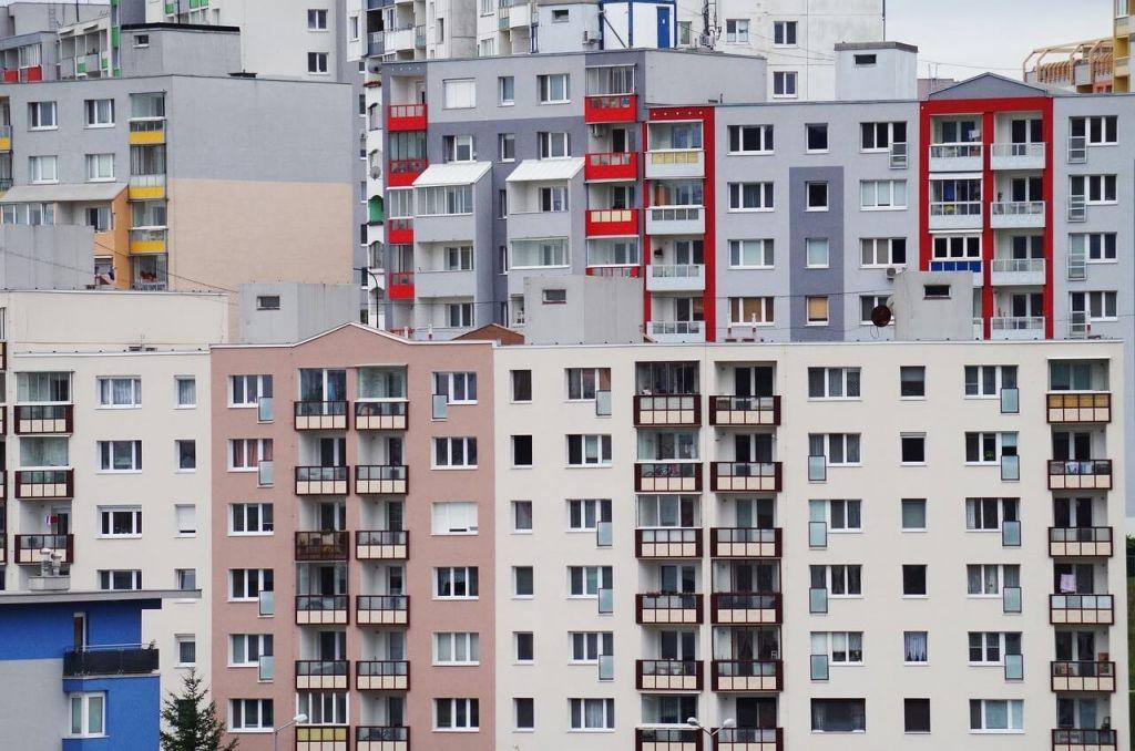 CRM для агентства недвижимости и риэлторов