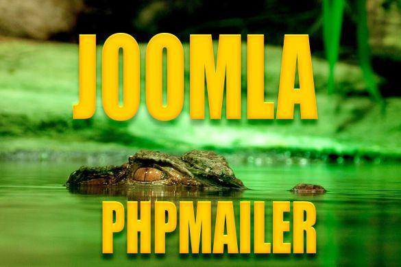 joomla-danger-phpmailer.jpg