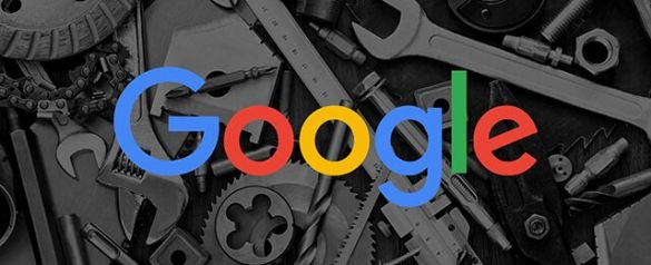 wrenches2-Google-1900px-1447075163.jpg