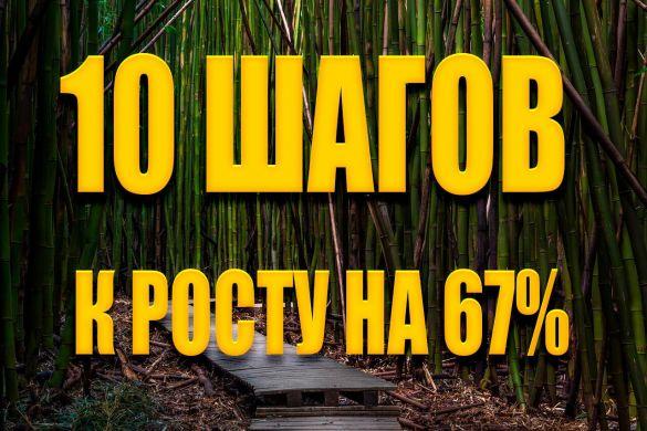 10-step-67-percentage.jpg