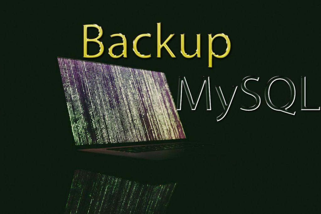 backup-mysql.jpg