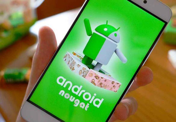 android-7-1-1-nougat-2.jpg