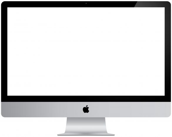 imac-macbook-pro-broadwell.jpg