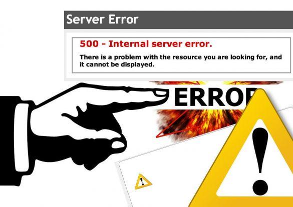 error-bitrix-101409_1280.jpg