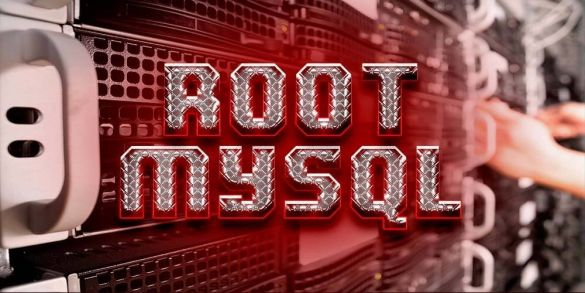 root-mysql-mariadb-2.jpg