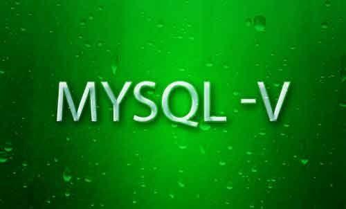 mysql-v.jpg