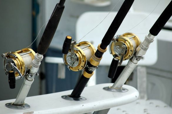 fishing-reels-1674749_1280.jpg