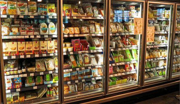 supermarket-949912_1280.jpg