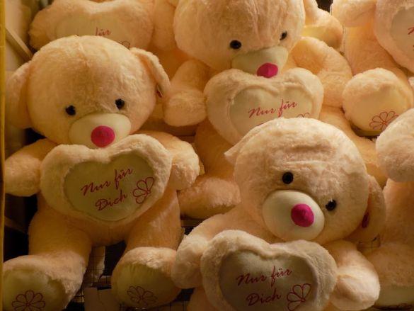 teddy-bears-1730096_1280.jpg