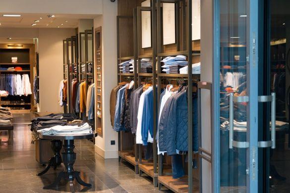 shop-906722_1280.jpg