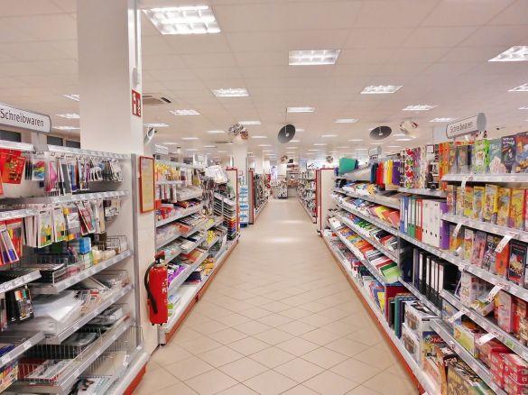 supermarket-558611_1280.jpg