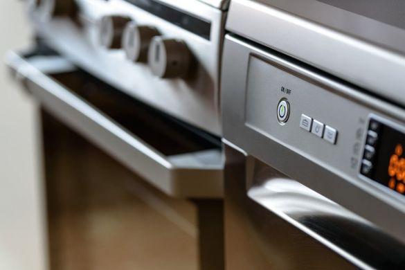 modern-kitchen-1772638_1280.jpg