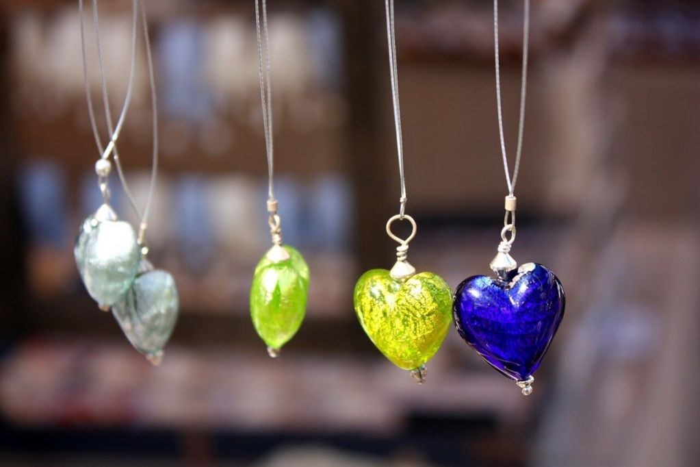 hearts-16666_1280.jpg