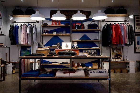 store-984393_1280-1.jpg
