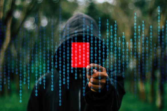 hacker-1872291_1280.jpg