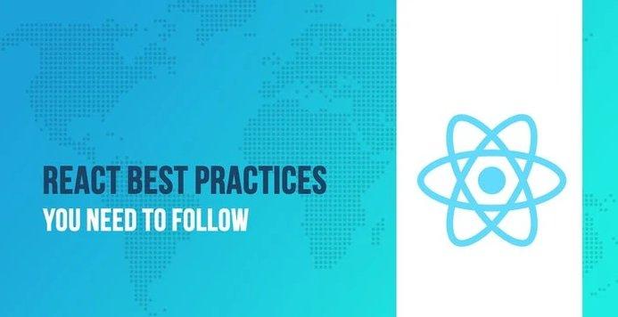 react-best-practice.png